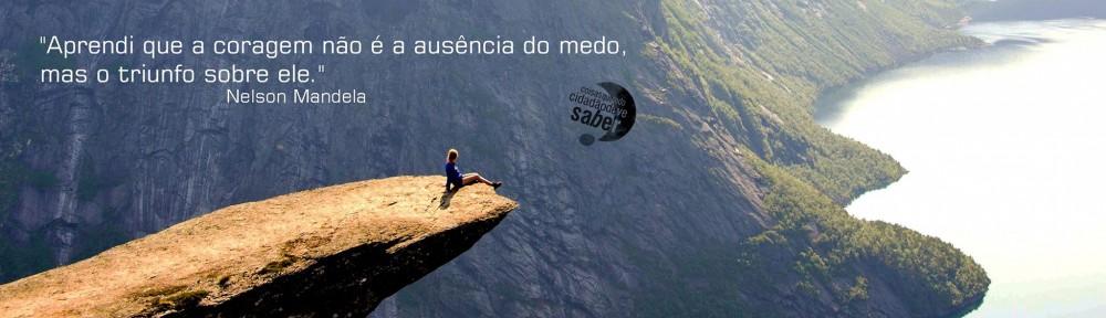COISAS QUE TODO CIDADÃO DEVE SABER